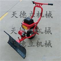 CXJ-I 轮式堆稻谷充电式推车