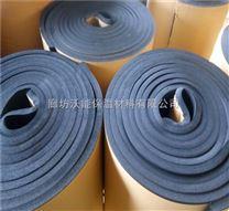 阻燃橡塑保溫材料 橡塑板 橡塑海綿 吸音棉 隔音棉10mm/20mm/30mm