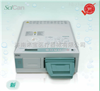 STATIM2000S赛康卡式灭菌器价格