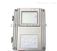 RL5000在線區域輻射安全報警儀