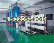 2吨锅炉软水器价格