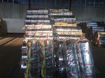 玻璃棉板/玻璃棉卷毡/芜湖文成县隔热隔音玻璃纤维棉厂家格瑞降噪保温板价格