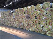 玻璃棉板/玻璃棉卷毡/肥东县桐柏县格瑞100mm/64kg玻璃棉厂价方城县玻璃棉板图片