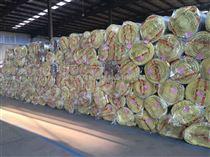 蚌埠批发长海县复合铝箔玻璃棉保温卷毡价格优惠离心超细纤维格瑞A级不燃玻璃棉