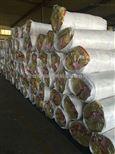 玻璃棉板/玻璃棉卷毡/蚌埠芜湖县空调风管玻璃棉格瑞钢结构专用玻璃棉卷毡
