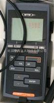 中西(LQS)多功能水質分析儀含PH電極 型號:XL17-3510庫號:M404220