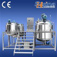 SME現貨供應乳化機生產設備