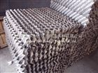 304 316规格填料 不锈钢孔板波纹规整填料