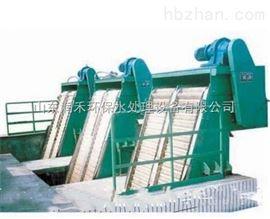 拉萨机械格栅除污机批发厂家