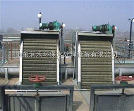 定做海口市机械格栅除污机供应价格