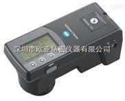 柯尼卡美能达 CL-500A 照度计