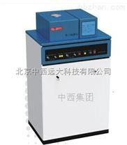 離子減薄儀 型號:PI66-GL-2011 庫號:M396359