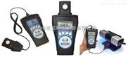 美国SP AccuMAX系列 便携式照度计