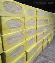 吸音防火岩棉板價格