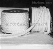 陶瓷纤维盘根供应