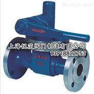 快速排污阀,精品丝口不锈钢316排污阀维护简单