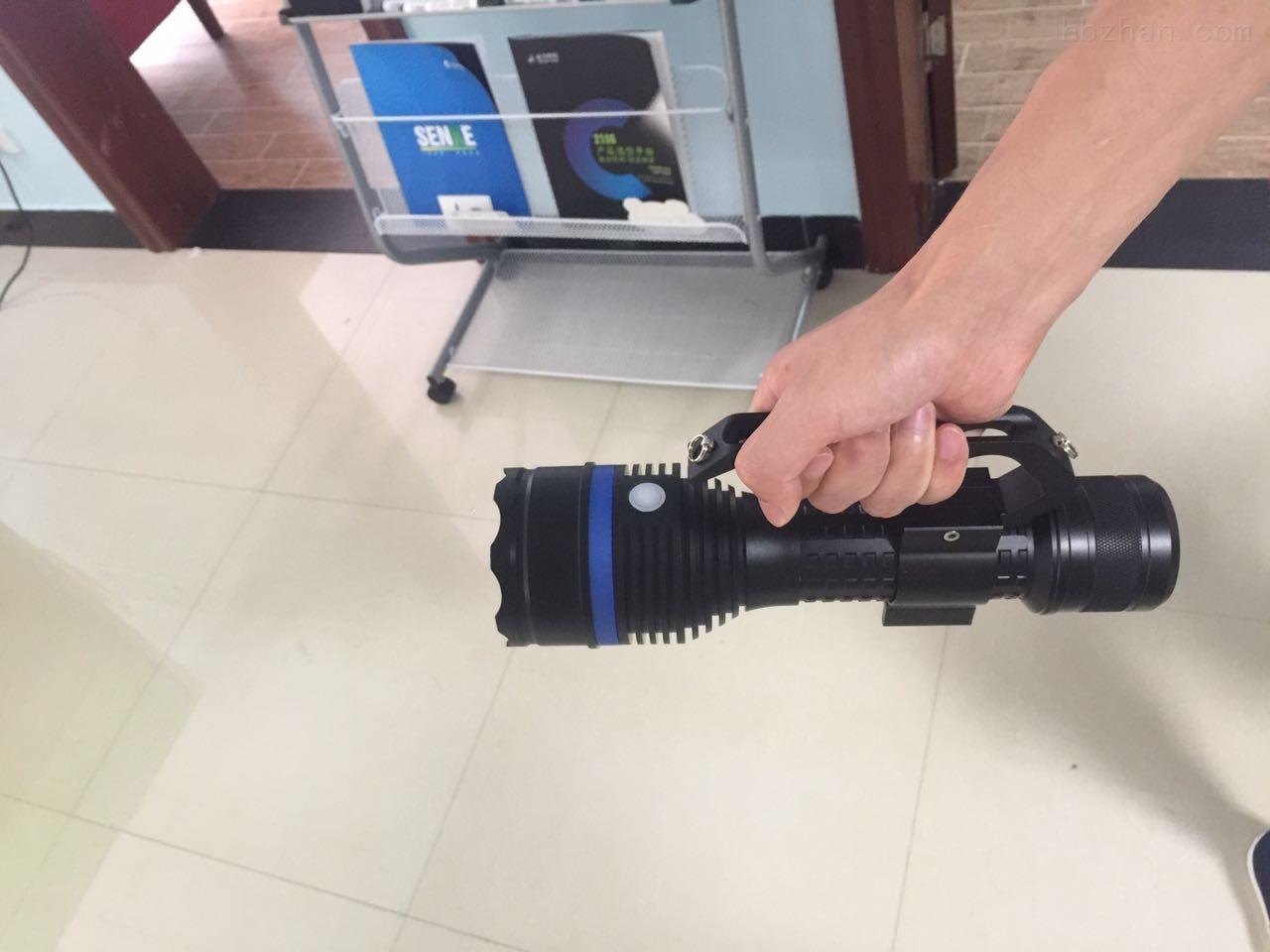 防爆灯 乐清市光莱照明电器有限公司 手提式防爆探照灯 > 海洋王rjw7
