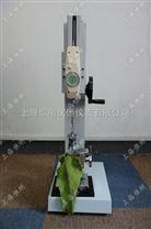 SGNL棉服紐扣拉力試驗機廠家直銷