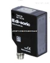 di-soric超聲波傳感器代理商