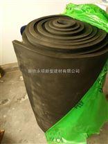 b1級阻燃橡塑保溫材料規格