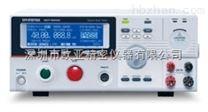 台灣GWinstek/固緯GCT-9040交流接地阻抗測試儀