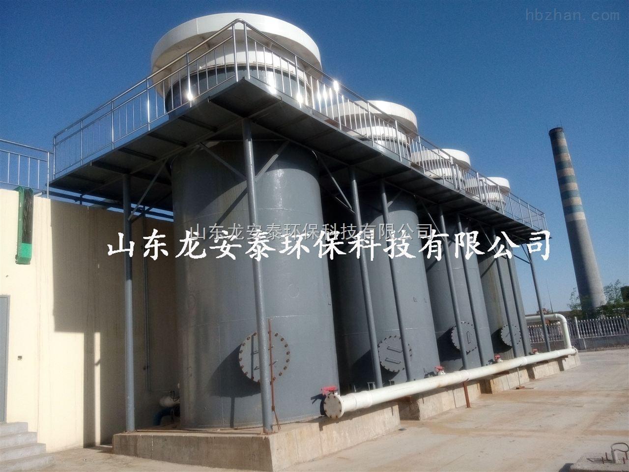 铁碳填料微电解污水处理优势体现在哪些方面