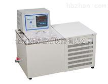 寧波新芝GDH-2008W高精度低溫恒溫槽