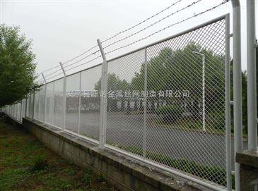 园区围墙围网@随州物流园区围墙围网@邯郸产业园区围墙围网