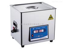寧波新芝SB-6000DT小型超聲波清洗器
