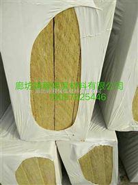 厂家供应保温隔热岩棉毡 防火岩棉卷毡 质量好 价格低