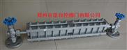 X49H锅炉平板水位计