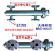 锅炉电极式水位传感器