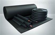 閉孔橡塑泡沫管殼鋁箔橡塑保溫材料
