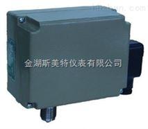 0510212多值壓力控製器/YTK-22壓力開關1-16MPa