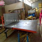 齐全聚氨酯切割机-聚氨酯切割机生产厂家报价