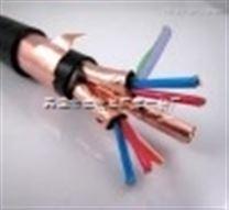 計算機通信電纜-JYPVP32