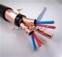 计算机通信电缆-JYPVP32