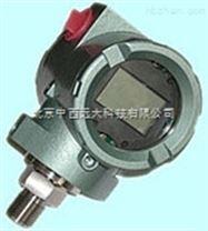 中西(LQS)噪聲測試儀(德國) 型號:SH7-8002庫號:M403505