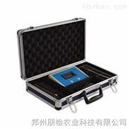 氯离子电极法水质检测仪器厂家直销