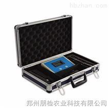 氯離子電極法水質檢測儀器廠家直銷
