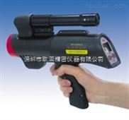 IRT-3000M便携式高温红外测温仪
