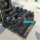 香河10千克铸铁砝码|香河10KG标准砝码|10公斤砝码