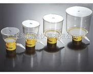 過濾器上杯(0.22um PES膜)FPE254250