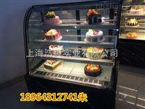 供应1.5米蛋糕柜,面包店展示柜一般要多少钱?