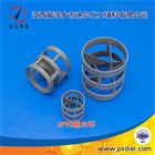 CPVC塑料鲍尔环 十、井、米字型鲍尔环