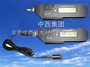 中西(LQS)数据采集器 型号:BX02-VT67库号:M395702