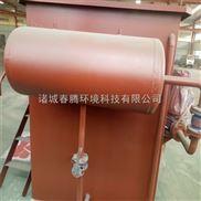 CTQF-春腾加压溶气气浮机价格低