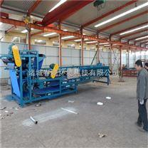 春腾板框压滤机专业生产厂家