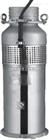 QSP250-8-7.5不锈钢喷泉泵