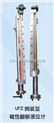 側裝式磁性液位計
